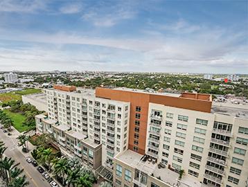 Midtown Miami